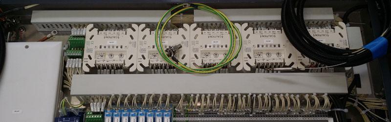 Delta Elektronika d.o.o.